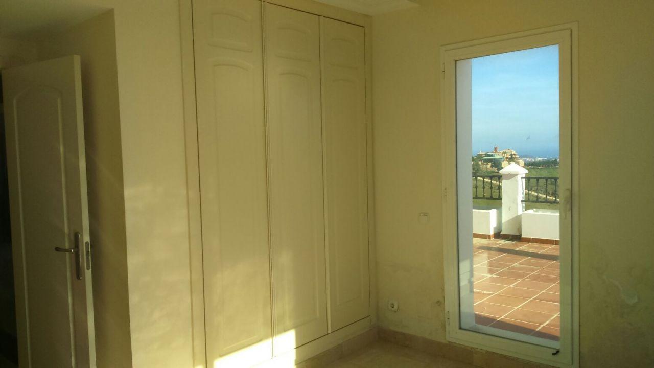 Квартира на Коста-дель-Соль, Испания, 104 м2 - фото 1