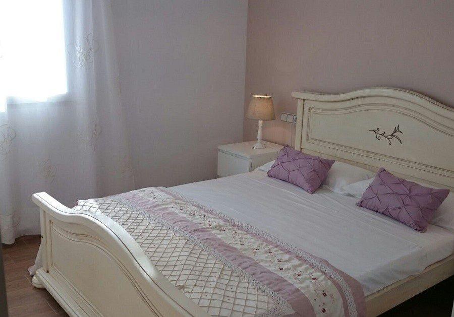 Квартира Коста Бланка, Испания, 70 м2 - фото 1