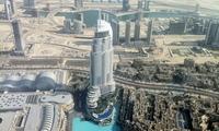 Названы самые дешевые и самые дорогие районы для аренды жилья в Дубае