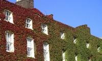 В Ирландии упали продажи жилья