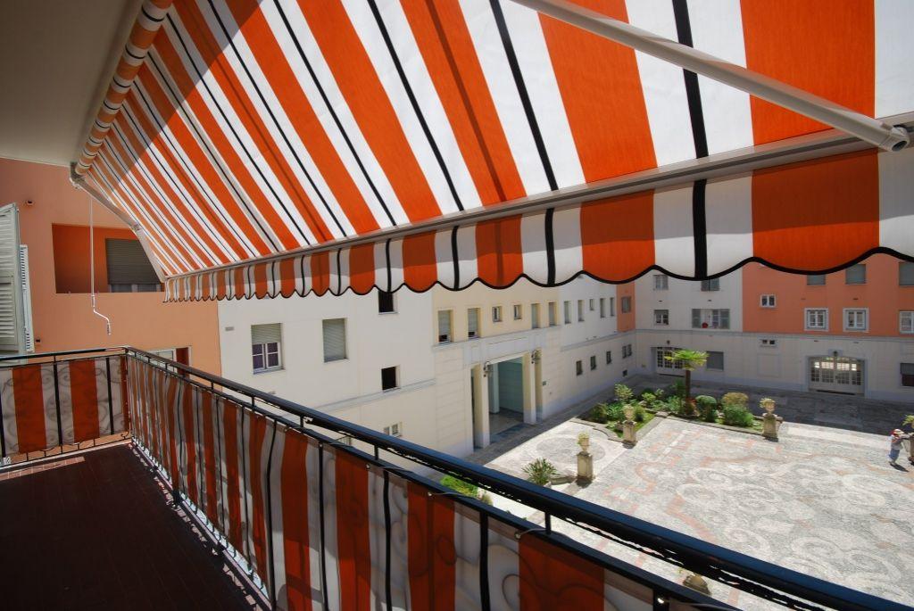 Квартира в Ницце, Франция, 39 м2 - фото 1