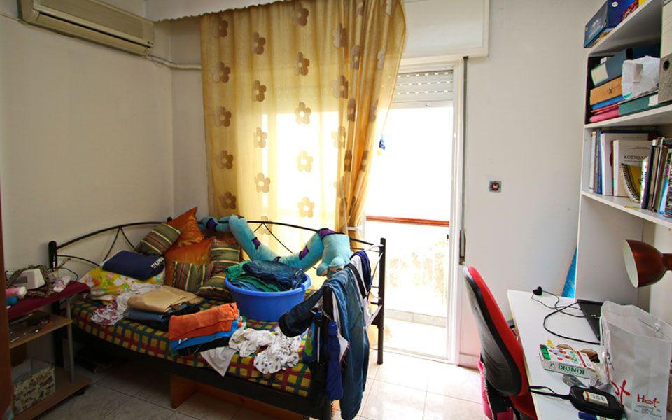 Квартира в Кавале, Греция - фото 1