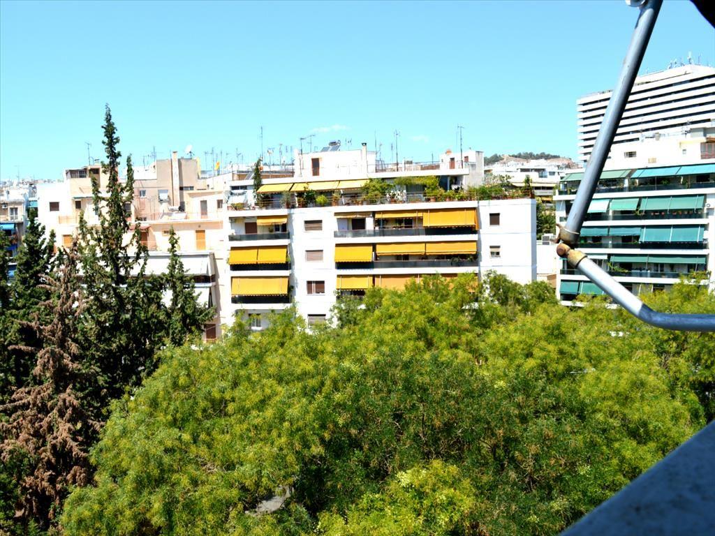 Квартира в Лагониси, Греция, 62 м2 - фото 1