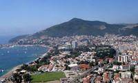 Новые квартиры в Черногории подешевели на 10% за год