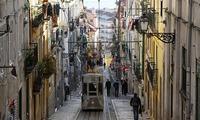 В Португалии повысили налог на недвижимость с хорошим видом из окна