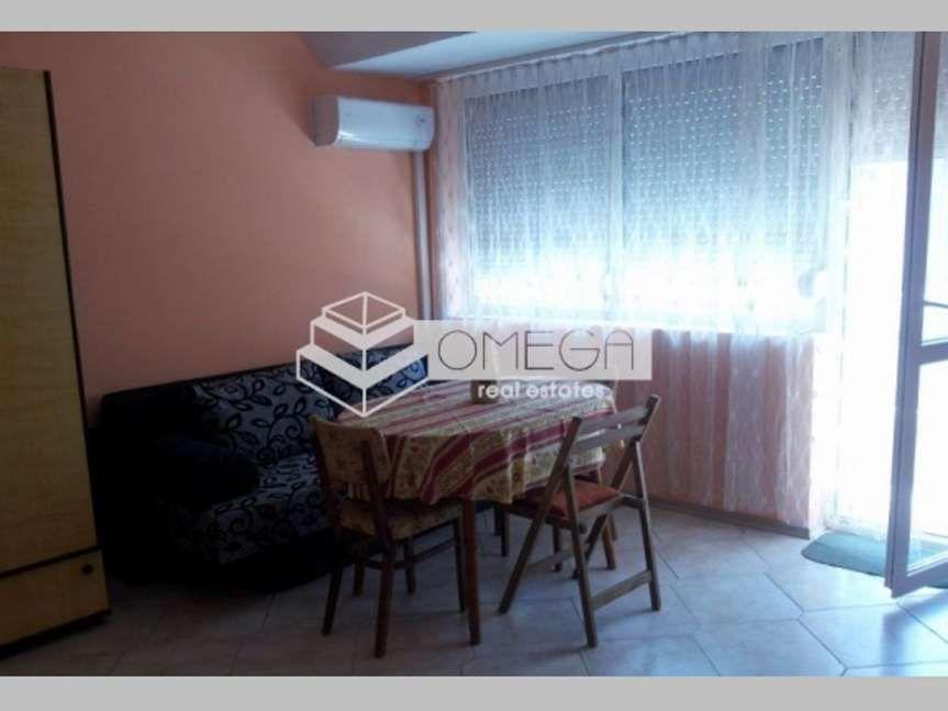 Апартаменты в Поморие, Болгария, 56 м2 - фото 1