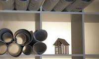 Инвесторы активно вкладываются в строительство дешевого жилья в Италии