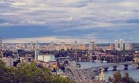 В Киеве появились микро-квартиры по 9 квадратных метров