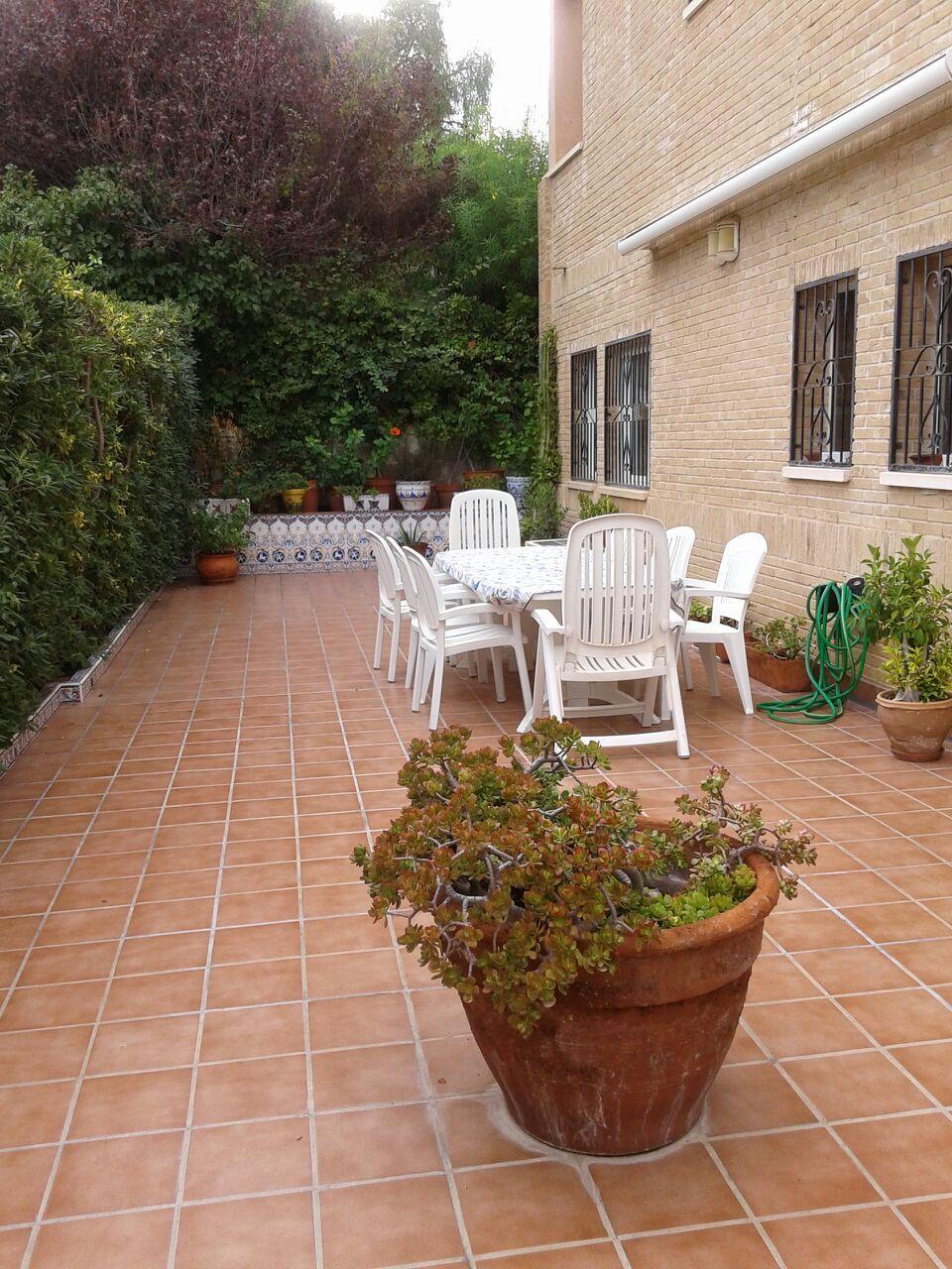 Квартира в Аликанте, Испания, 480 м2 - фото 1