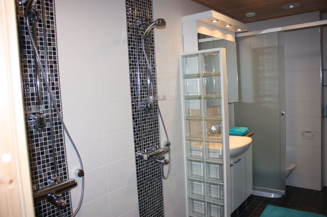 Апартаменты в Рауха, Финляндия, 90.5 м2 - фото 11