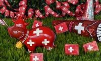 Швейцарский кантон хочет расширить права иностранцев