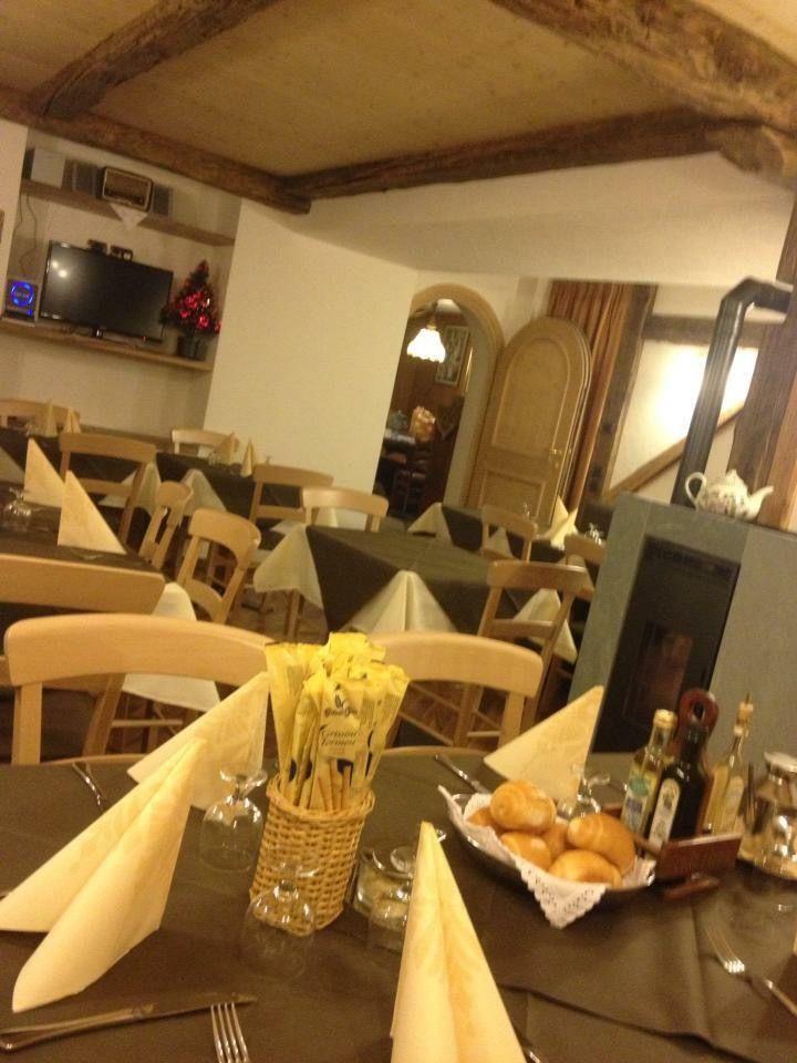 Отель, гостиница Венеция-Триест, Италия, 312 м2 - фото 1