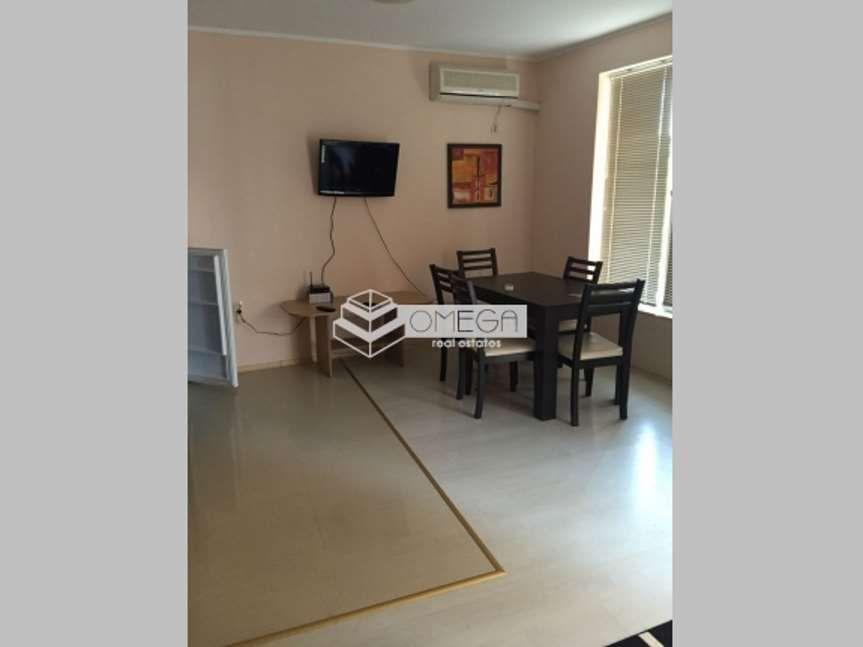 Квартира в Несебре, Болгария, 86.16 м2 - фото 1