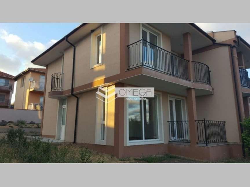 Дом в Бургасе, Болгария, 104 м2 - фото 1