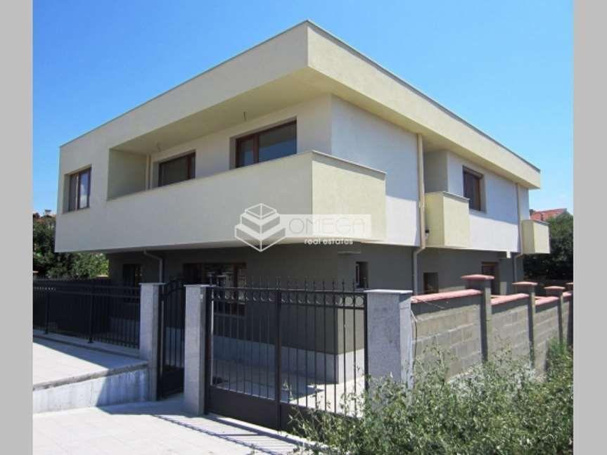 Дом в Бургасе, Болгария, 125 м2 - фото 1