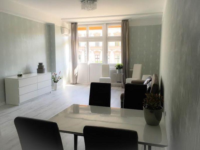 Квартира в Будапеште, Венгрия, 74 м2 - фото 1