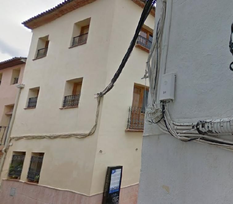Таунхаус в Бенидорме, Испания, 188 м2 - фото 1