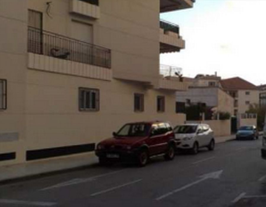 Апартаменты в Альтеа, Испания, 160 м2 - фото 1