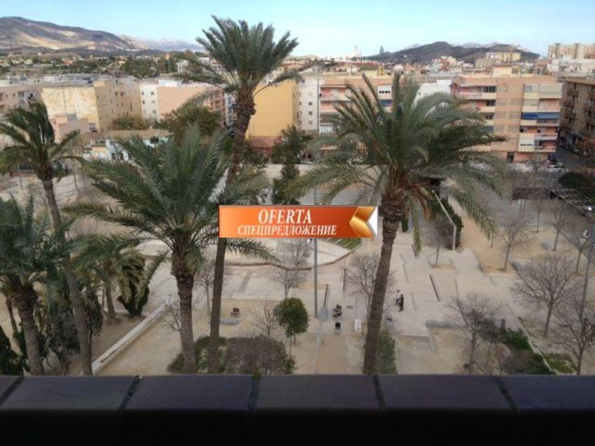 Апартаменты в Бенидорме, Испания, 188 м2 - фото 1