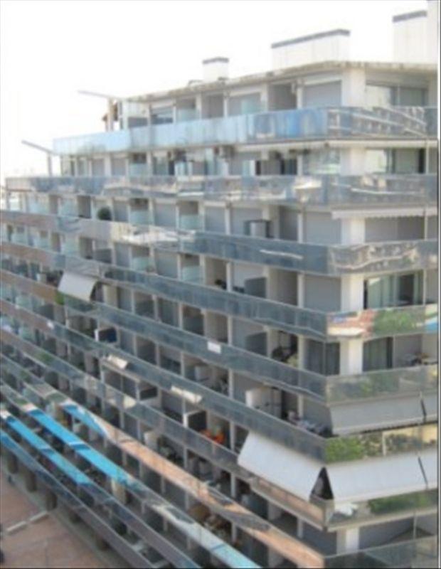 Апартаменты в Бенидорме, Испания, 93 м2 - фото 1