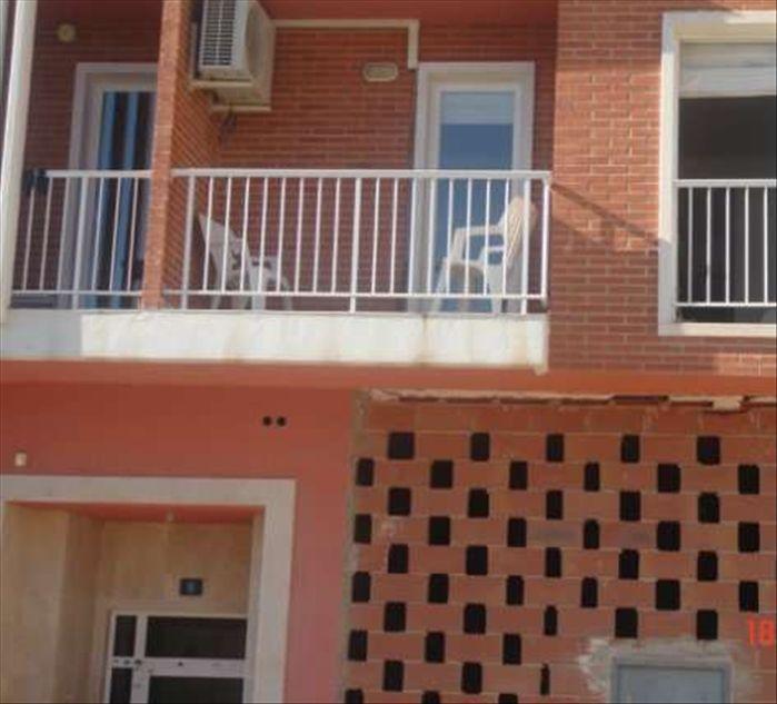 Апартаменты в Бенидорме, Испания, 97 м2 - фото 1
