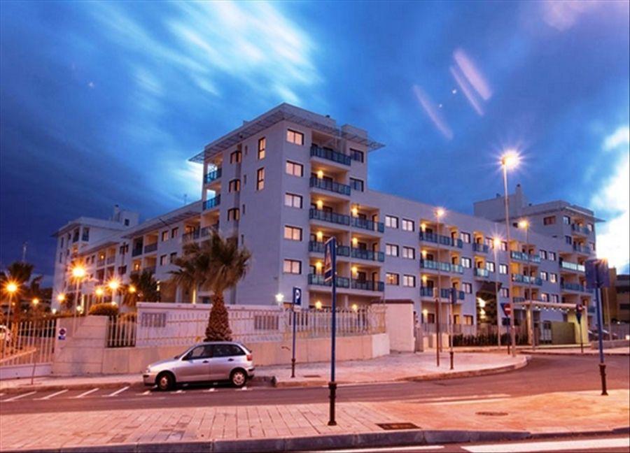 Апартаменты в Аликанте, Испания, 79 м2 - фото 1