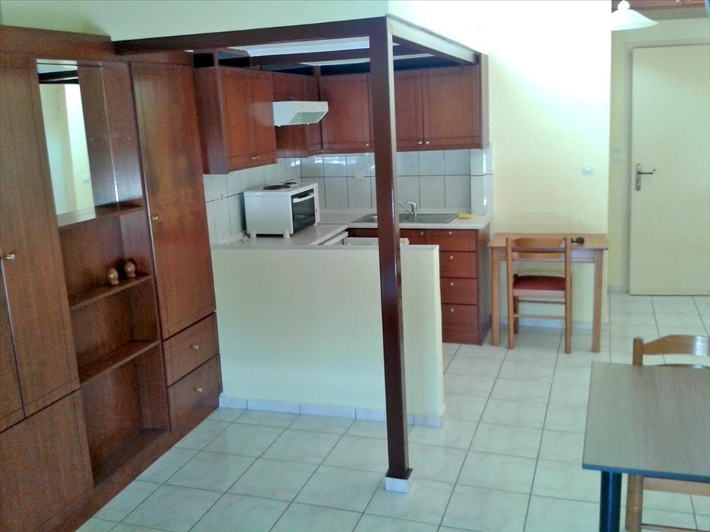 Квартира в Ханье, Греция, 65 м2 - фото 1