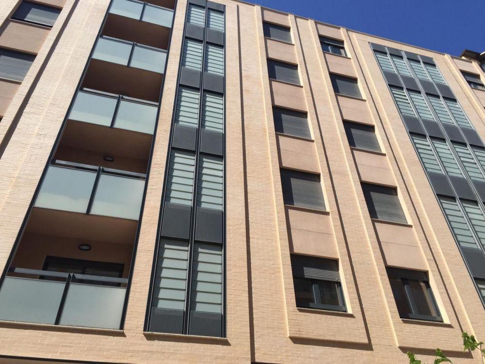 Апартаменты в Бенидорме, Испания, 83 м2 - фото 1