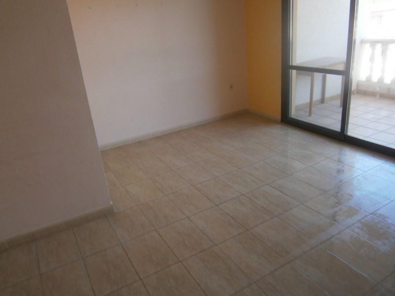 Апартаменты в Кальпе, Испания, 108 м2 - фото 1