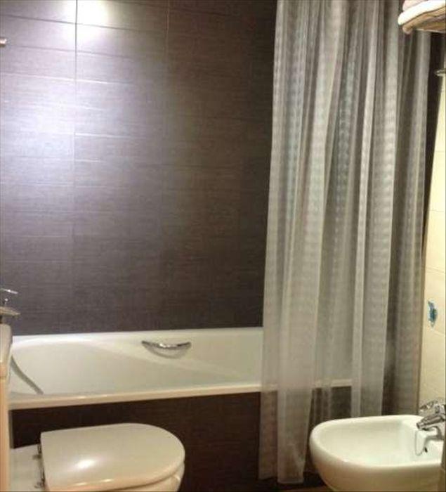 Апартаменты в Бенидорме, Испания, 160 м2 - фото 1