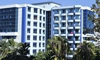 Продажи жилья в Турции упали почти на 16% за год