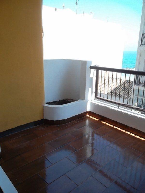 Апартаменты в Альтеа, Испания, 230 м2 - фото 1
