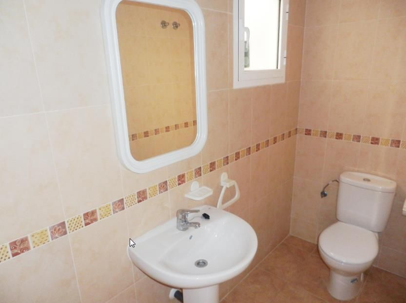Апартаменты в Торревьехе, Испания, 87 м2 - фото 1