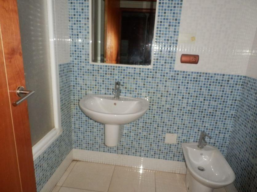 Апартаменты в Гуардамар-дель-Сегура, Испания, 113 м2 - фото 1