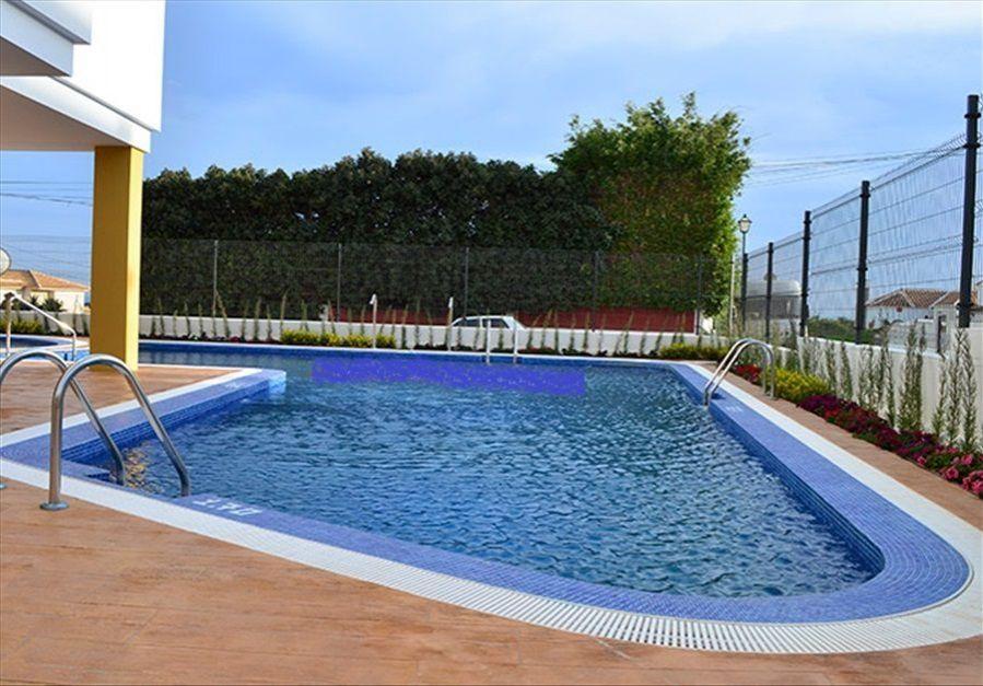 Апартаменты в Ориуэле, Испания, 68 м2 - фото 1