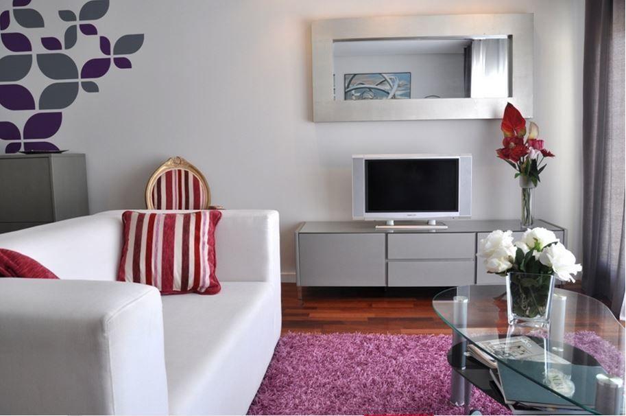 Апартаменты в Сан-Хуан-де-Аликанте, Испания, 94 м2 - фото 1