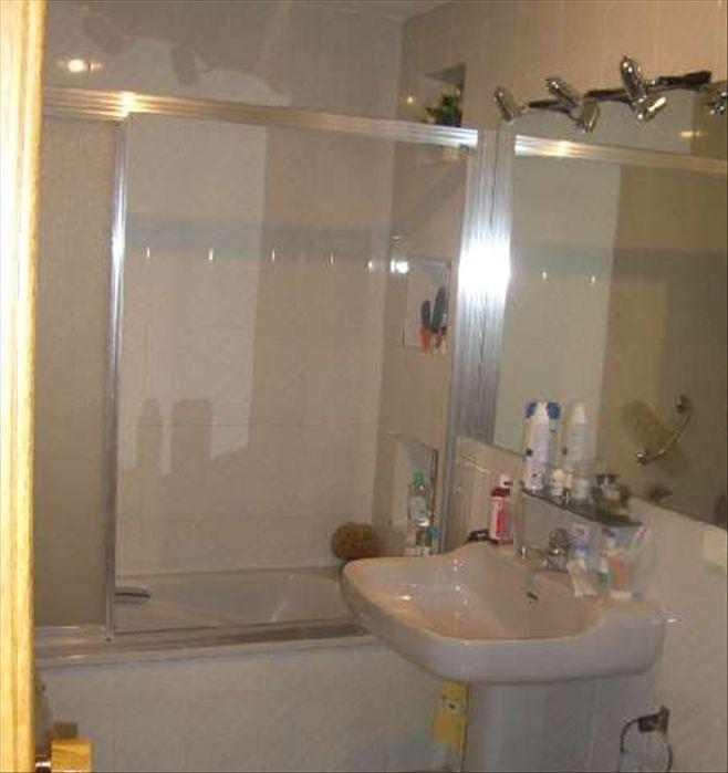 Апартаменты в Аликанте, Испания, 155 м2 - фото 1