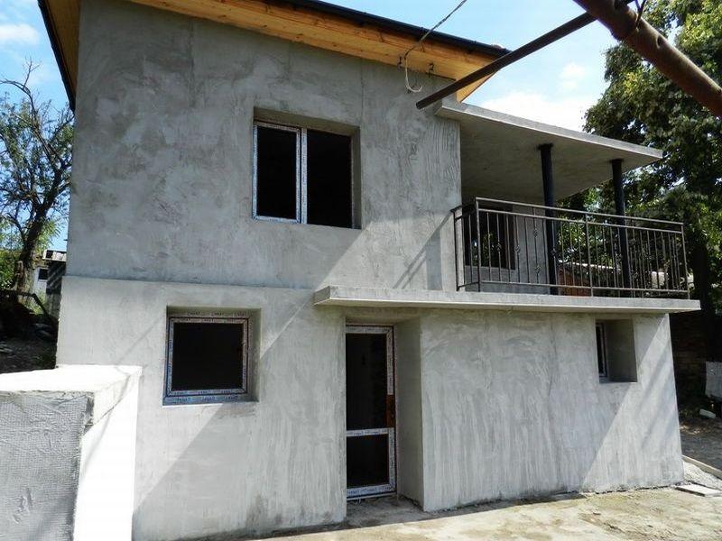 Дом в Бургасской области, Болгария, 700 м2 - фото 1