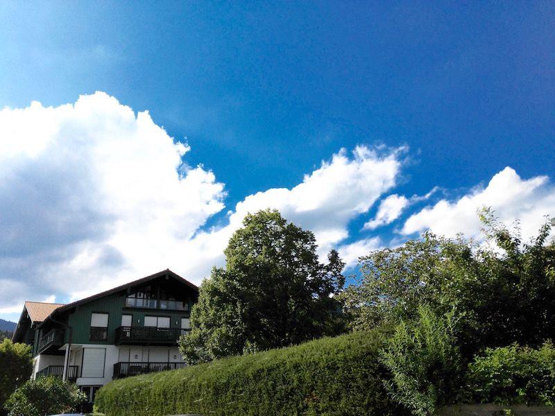 Пентхаус в Бад-Висзе, Германия, 274 м2 - фото 1