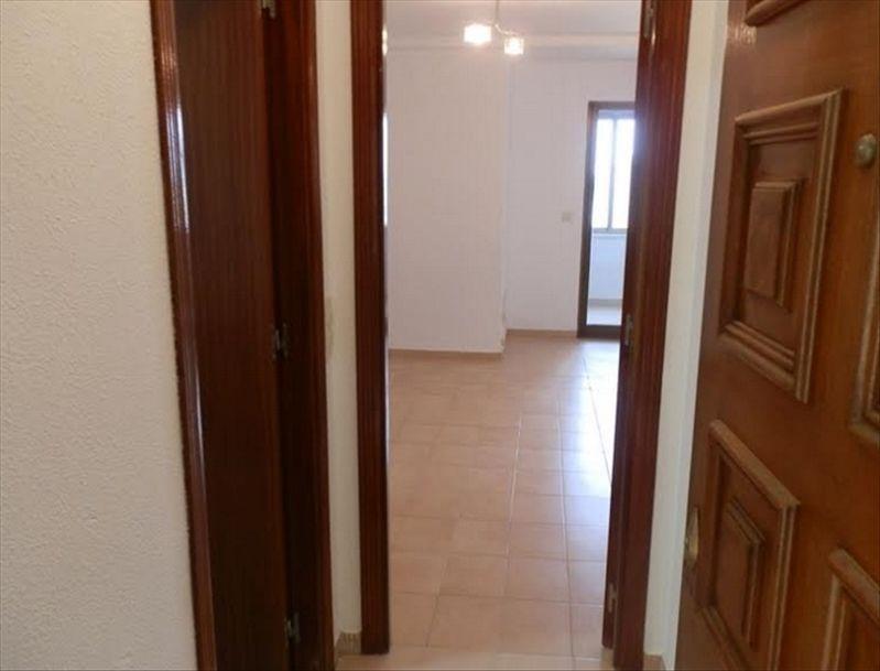 Апартаменты в Л'Альбире, Испания, 84 м2 - фото 1