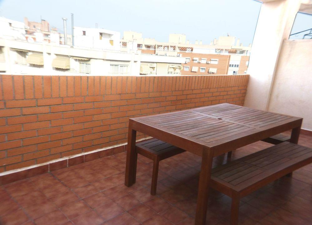 Купить вторичное жилье квартиру аликанте испания достопримечательности