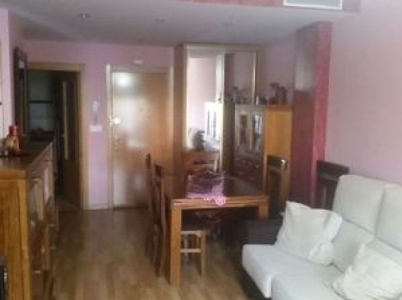 Квартира в Аликанте, Испания, 108 м2 - фото 1