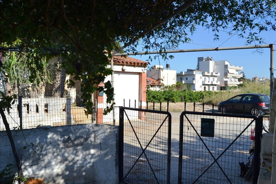 Коттедж в Ираклионе, Греция, 265 м2 - фото 1