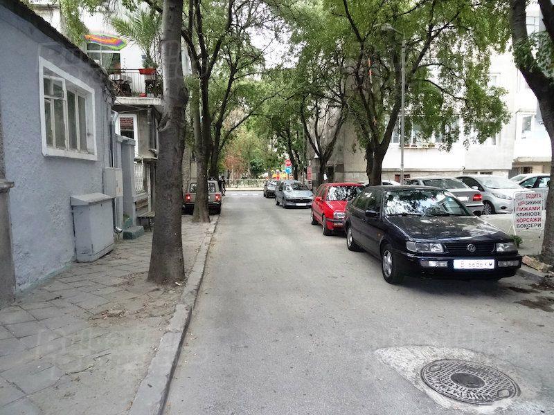 Апартаменты в Варне, Болгария, 130 м2 - фото 1