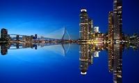 Жилье в Нидерландах дорожает самыми быстрыми темпами за последние 12 лет