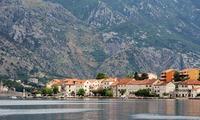 В Черногории подняли сборы при оформлении ВНЖ и ПМЖ