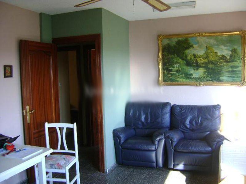 Апартаменты в Аликанте, Испания, 76 м2 - фото 1
