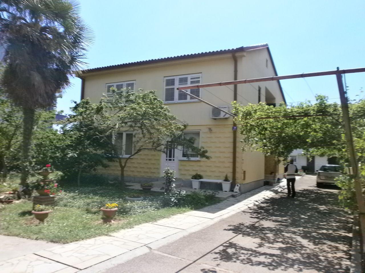 Дом в Медулине, Хорватия, 850 м2 - фото 1