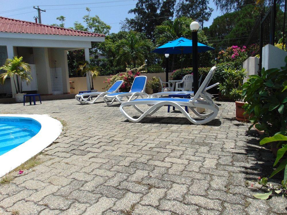 Квартира в Сосуа, Доминиканская Республика, 127 м2 - фото 2