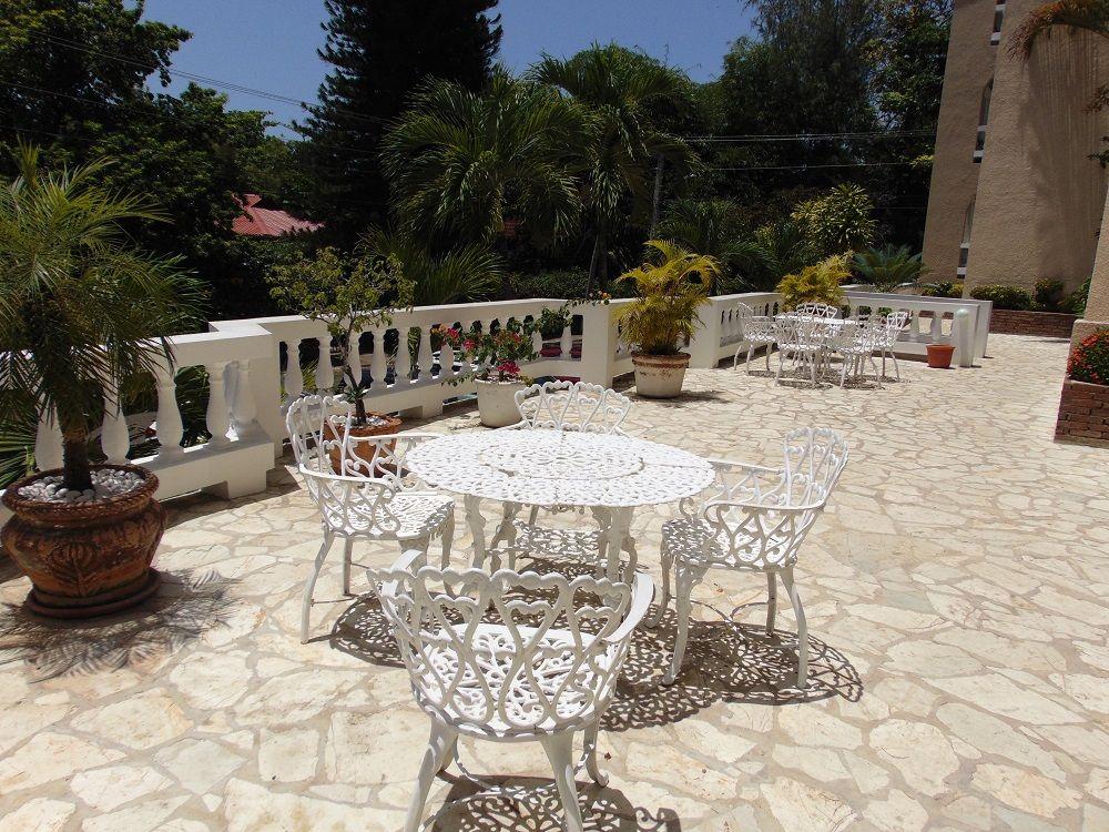 Квартира в Сосуа, Доминиканская Республика, 127 м2 - фото 4